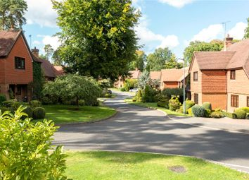 Thumbnail 5 bed maisonette for sale in The Links, Ascot, Berkshire