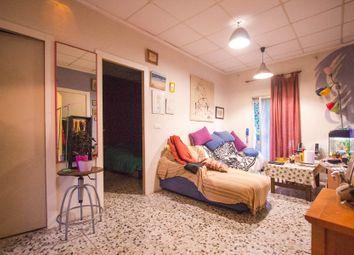 Thumbnail 3 bed duplex for sale in Calle Victoriano Ximénez De Couder, Alicante (City), Alicante, Valencia, Spain