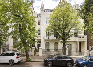 1 bed flat for sale in St. Edmunds Terrace, London NW8