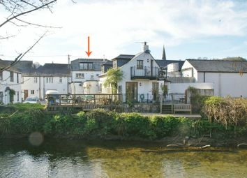 Thumbnail 2 bed property for sale in Quay Street, Lostwithiel