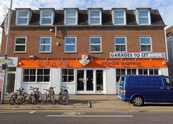 Thumbnail Restaurant/cafe to let in Coombe Road, New Malden
