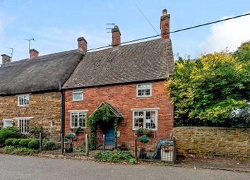 Overthorpe, Nr Banbury, Oxfordshire OX17. 4 bed semi-detached house