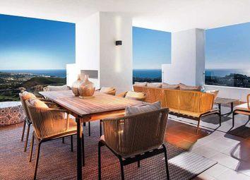 Thumbnail 1 bed apartment for sale in Mijas Costa, 29650 Mijas, Málaga, Spain