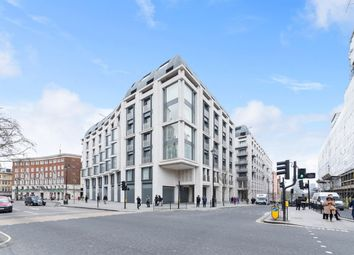Thumbnail 1 bed flat to rent in 190 Strand, Westminster, Milford House, London