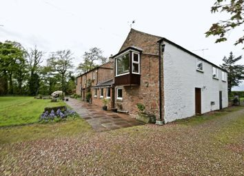 Thumbnail Property for sale in Old Grove, Linstock, Carlisle