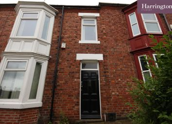 Thumbnail 6 bed shared accommodation to rent in Nevilledale Terrace, Durham