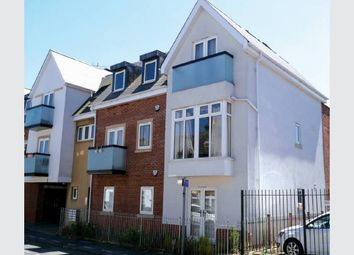 Thumbnail Property for sale in East Road, Welling
