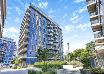 1 bed flat for sale in Aylesbury House, Hatton Road, Wembley HA0