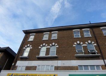 Thumbnail Studio to rent in Selhurst Road, South Norwood, London