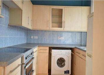 Thumbnail 2 bed flat to rent in Upper Grosvenor Road, Tunbridge Wells, Kent