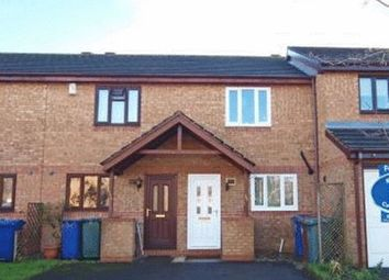 2 bed property to rent in Coopers Green, Bicester OX26