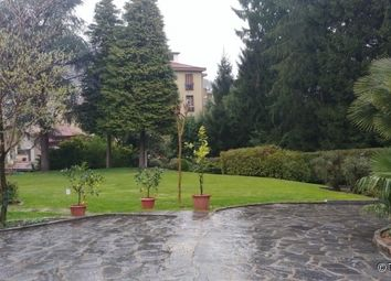 Thumbnail 2 bed apartment for sale in 21037, Lavena Ponte Tresa, Italy