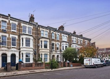 Thumbnail 1 bed flat for sale in Denholme Road, London