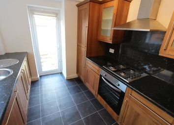 Thumbnail 2 bed terraced house to rent in Croxteth Road, Bootle