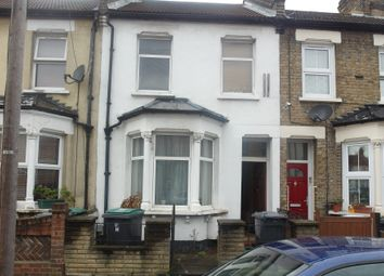Thumbnail 3 bed terraced house to rent in Junction Road, London