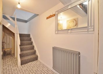 Thumbnail 1 bed flat to rent in Duke Street, Whitehaven