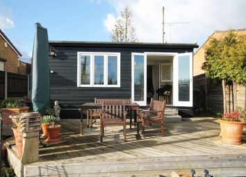 Thumbnail 1 bed property for sale in Lower Hampton Road, Sunbury-On-Thames