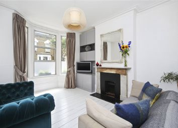 Thumbnail 2 bed terraced house for sale in Wedmore Gardens, London