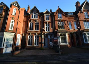 Thumbnail 1 bed flat to rent in Church Street, Stourbridge