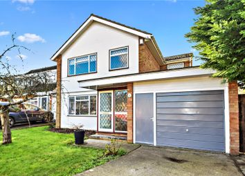 4 bed property for sale in Waylands, Swanley, Kent BR8