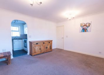 Thumbnail 2 bedroom flat for sale in Poplar Drive, Coppull