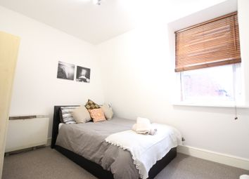 Thumbnail 1 bed flat to rent in Foley Street, Fitzrovia