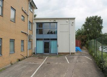 Thumbnail Office to let in Ocean House, Priory Park, Saxon Way, Hessle, East Yorkshire