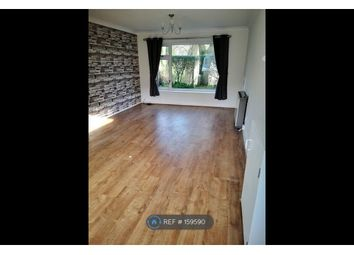Thumbnail 1 bed flat to rent in Westgate Ave, Bolton