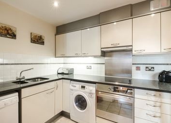 Thumbnail 2 bedroom flat to rent in Kensington High Street, London