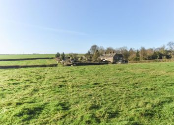 Thumbnail 3 bed cottage for sale in Yew Tree Lane, Bradley, Ashbourne