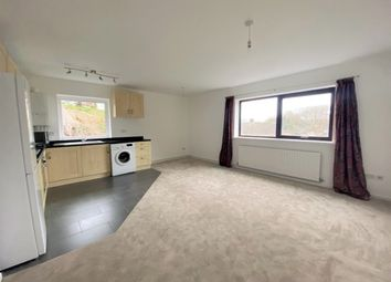 2 bed property to rent in Oystermouth Court, Mumbles, Swansea SA3