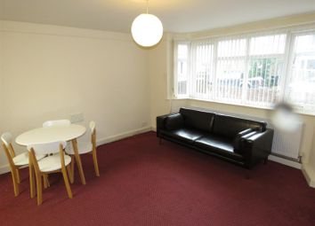 Thumbnail 1 bedroom flat to rent in Hunter House Road, Sheffield