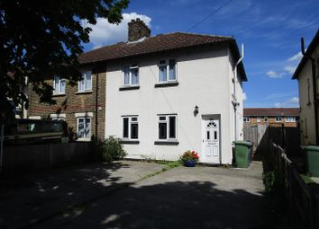 3 bed semi-detached house to rent in Wallace Road, Grays RM17