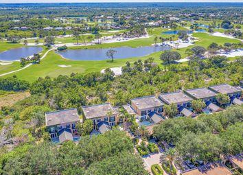 Thumbnail Property for sale in 11706 Se Florida Av, Hobe Sound, Florida, United States Of America