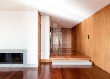 Thumbnail 5 bed apartment for sale in Ramalde, Ramalde, Porto