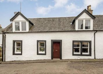 Thumbnail 2 bed bungalow for sale in Main Street, Dunlop, Kilmarnock, East Ayrshire