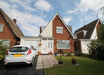 3 bed property for sale in Alexandra Mount, Litherland, Liverpool L21