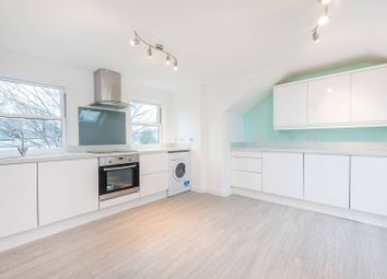 Thumbnail 2 bed flat for sale in Petersfield Road, Acton