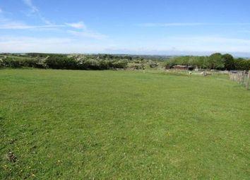 Busveal, Gwennap Pit, Redruth TR16