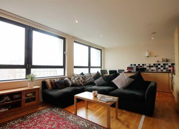 Thumbnail 2 bed flat for sale in 55 Degrees North, Pilgrim Street, Newcastle Upon Tyne