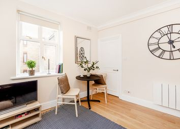 Thumbnail 1 bed flat to rent in Endell Street, Covent Garden, London