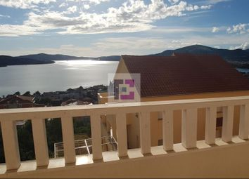 Thumbnail 3 bed apartment for sale in Ciovo, Croatia