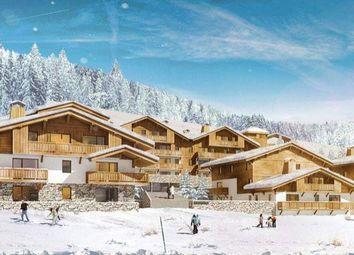 Thumbnail 2 bed apartment for sale in Combloux, Haute-Savoie, Rhône-Alpes