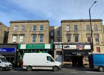 Thumbnail 6 bed flat to rent in Whiteladies Road, Clifton, Bristol