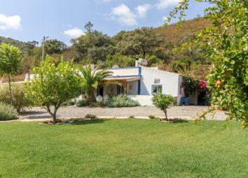 Thumbnail Villa for sale in Tavira, Tavira, Portugal