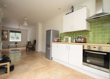 Thumbnail 3 bed semi-detached house to rent in West Grove, Cambrian Residential Park, Cardiff