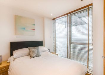 Maltings Place, London Bridge, London SE1. 1 bed flat