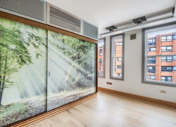 Thumbnail 3 bedroom flat for sale in Edith Grove, London