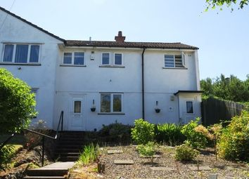 Thumbnail 3 bed property to rent in Hillmeads Road, Birmingham