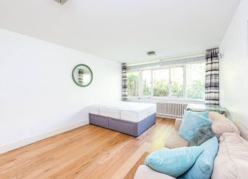 Thumbnail Studio to rent in Langdale House, Pimlico, London